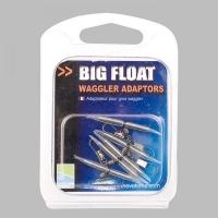 Preston Big Float Waggler