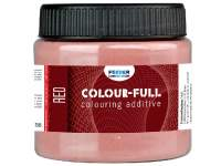 Aditiv Carp Zoom Feeder Competition Colour Full Red