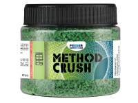 Carp Zoom Feeder Competition Method Crush Green