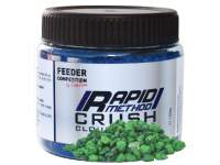 Carp Zoom Rapid Method Crush GLM