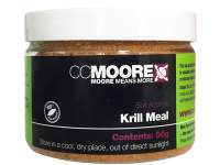 CC Moore Krill Extract