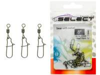 Select SF0035 Snap Swivel