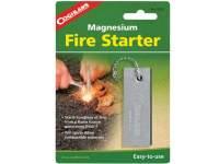 Coghlans Magnesium Firestarter