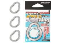 Decoy GP Ring