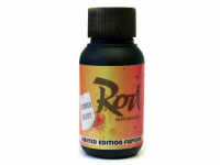 Aroma Rod Hutchinson LTD Edition Summer Agent Flavour