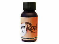 Aroma Rod Hutchinson LTD Edition The Big A Flavour