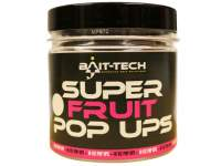 Bait-Tech Super Fruit Pop-up