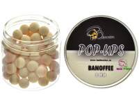 Baitmaker Banoffee Micro Pop-ups