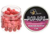 Baitmaker Monster Crayfish Micro Pop-ups