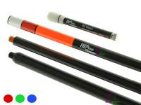 ICC Big Water 3 Colours Manual Changing Marker