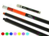 ICC Big Water 7 Colours Manual Changing Marker