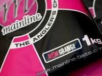 Base Mix Mainline NEW Grange