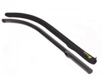 RidgeMonkey Samurai Carbon Throwing Stick