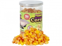Benzar Mix Sweetcorn 150ml
