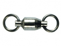 Black Cat Ball Bearring Swivel