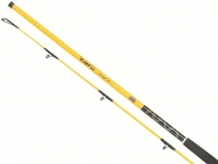 Black Cat DF Freestyle Cat 2.8m 300g