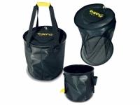 Black Cat Live Bait Bag