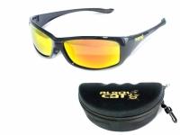 Black Cat Passion Sunglasses