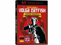 Black Cat Wolgawels DVD
