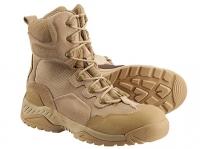 TF Gear Hardcore Desert Boots