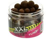 Boilies de carlig CPK Flash XXL Hookbaits