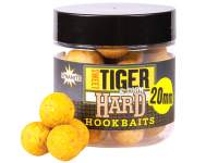 Dyanmite Baits Sweet Tiger & Corn Hard Hookbaits