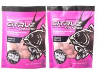 Nash Citruz Cultured Hookbaits