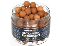 Boilies de carlig Nash Scopex Squid Hard Ons