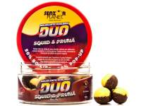 Senzor Duo Squid & Plum
