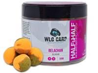 WLC Half-Half Belachan Hookbait