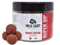 WLC Marine Supreme Hookbaits