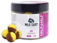 WLC SPP Half-Half Wafters