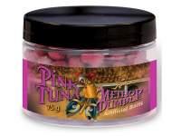 Radical Method Dumble Pink Tuna