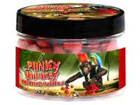 Boilies Radical Method Dumble Punky Monkey