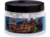 Radical Method Dumble Vampire Garlic