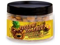 Radical Method Dumble Yellow Zombie
