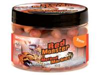 Radical Method Marbles Red Monster