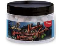 Radical Method Marbles Vampire Garlic
