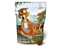 Boilies Radical Tiger's Nuts Boilie