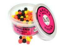 Boilies Ringers Allsorts Match 100g