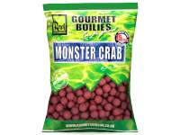 Boilies Rod Hutchinson Monster Crab