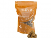 Boilies The One Gold Scopex & Caramel