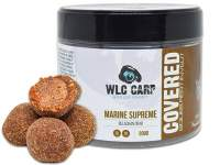 WLC Marine Supreme Covered Hookbaits