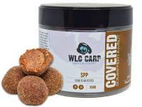 WLC SPP Covered Hookbaits
