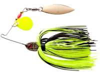 Booyah Pond Magic 5.3g Hornet