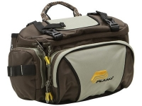 Plano Lumbar Fishing Pack