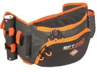 Borseta Rapture SFT Pro Tactical Hip Pack