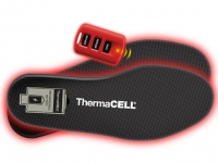 Branturi ThermaCell ProFLEX Heated Insoles