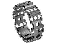 Bratara multifunctionala Leatherman Tread Metric Black