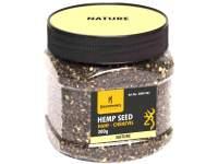 Browning Natur Hemp Seed